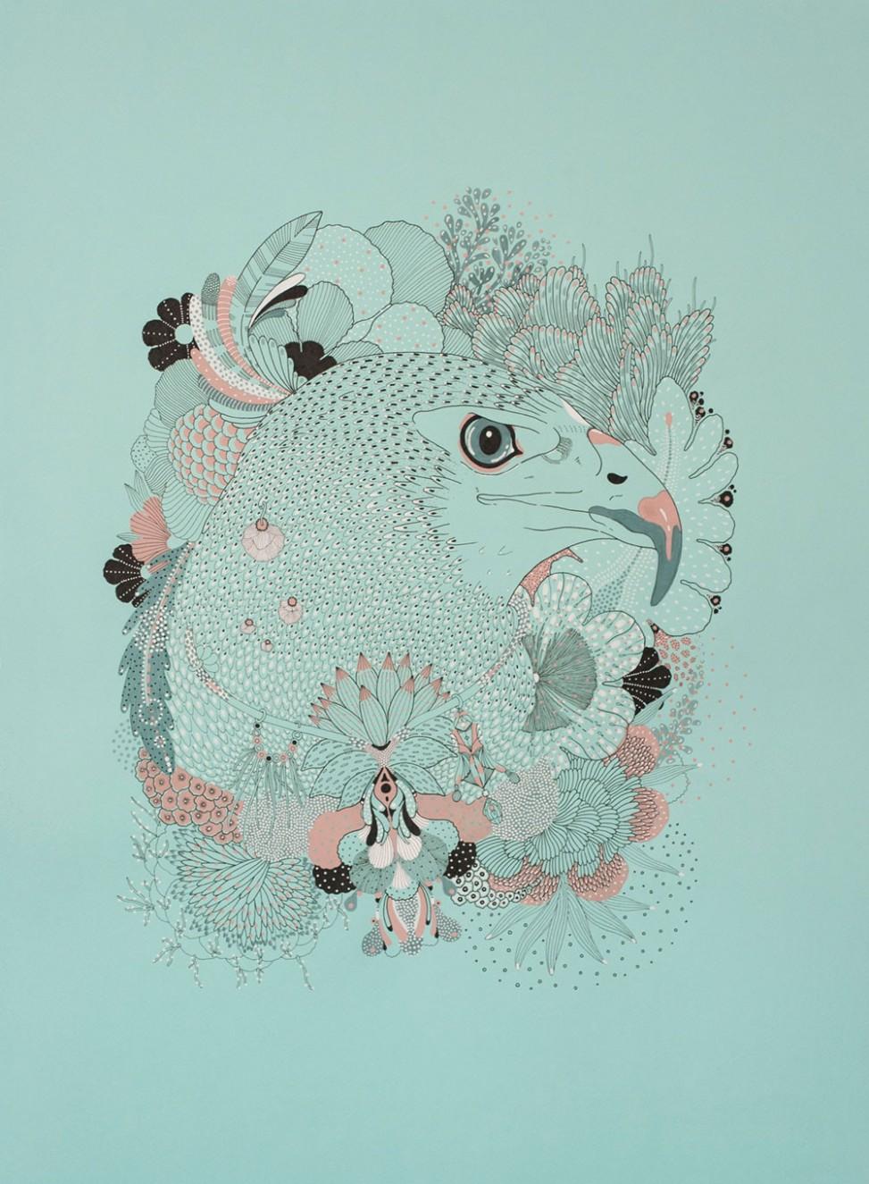 Laura-Riolfi---aguila-mora
