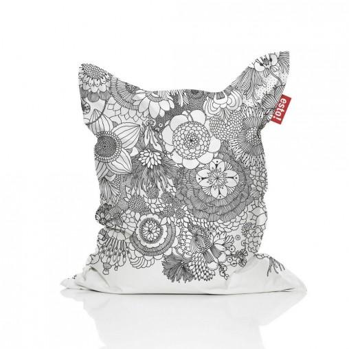 Laura-Riolfi-almohadon-quiero-esto