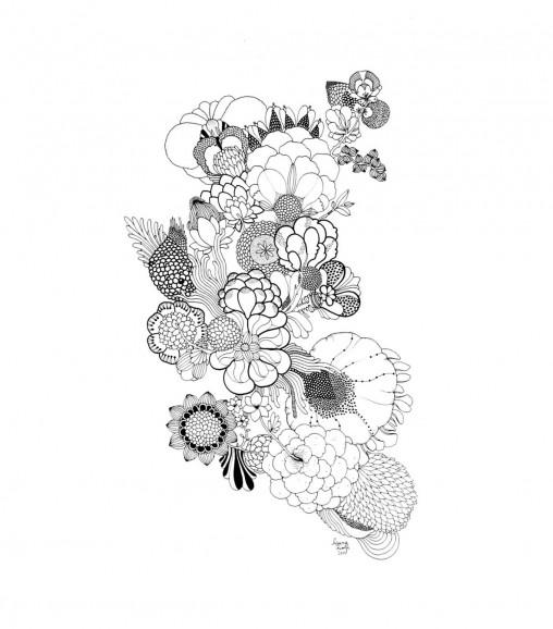 Laura-Riolfi---flora-blanca---01