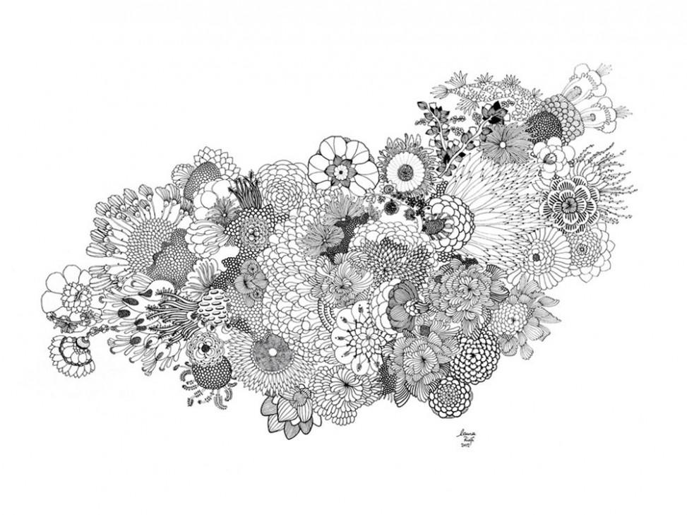 Laura-Riolfi---flora-blanca---02