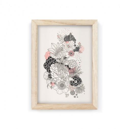 Laura-Riolfi---flora-blanca---04-enmarcada