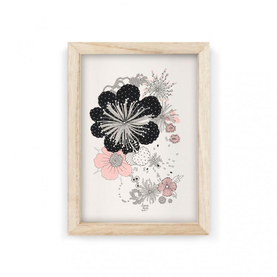 Laura-Riolfi---flora-blanca---05-enmarcada