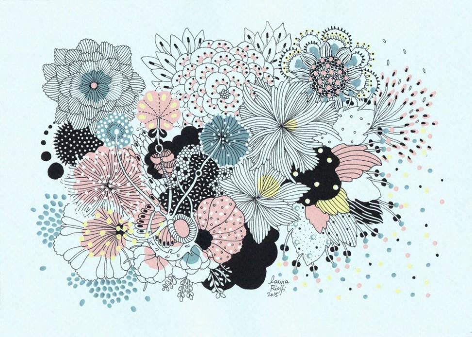 Laura-Riolfi---flora-celeste---01