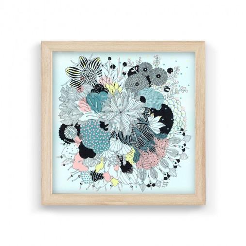 Laura-Riolfi---flora-celeste---02-enmarcada