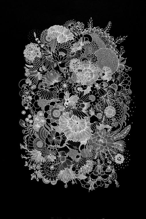 Laura-Riolfi---flora-negra---2