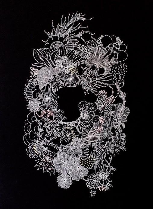 Laura-Riolfi---flora-negra---3