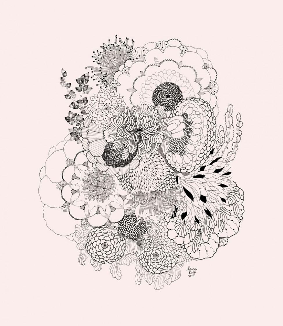 Laura-Riolfi---flora-rosa