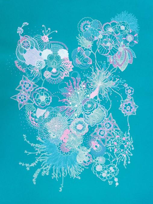 Laura-Riolfi---flora-turquesa
