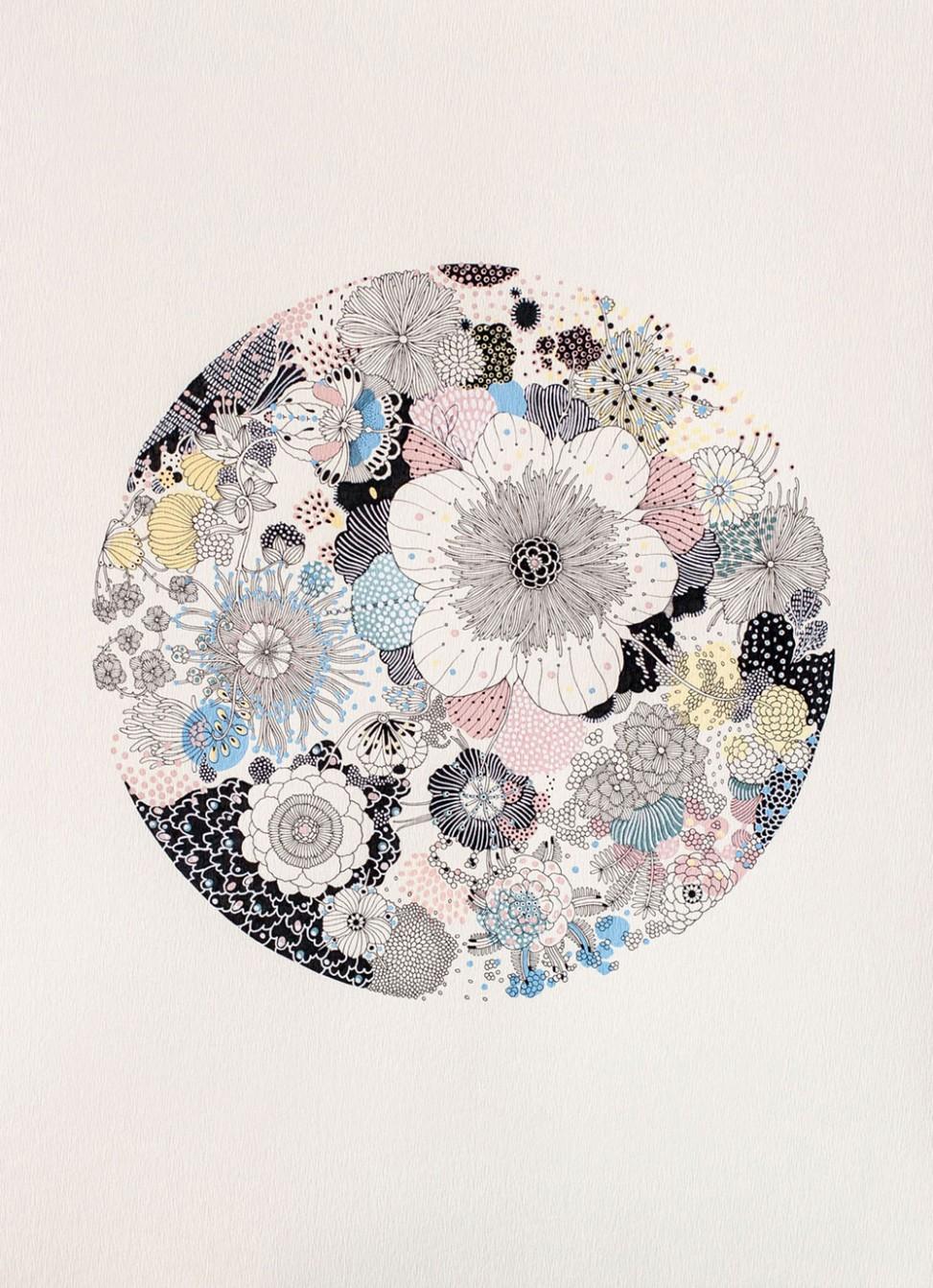 Laura-Riolfi---jardin-circular