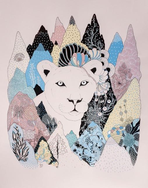 Laura-Riolfi---leona