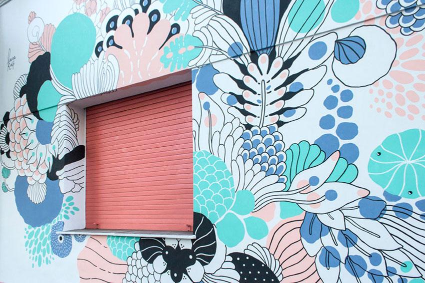 Laura-Riolfi-mural-Mario-Bravo---01