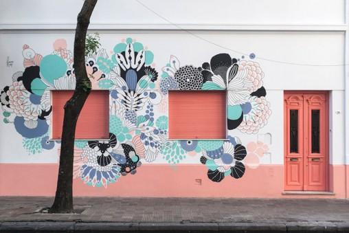 Laura-Riolfi-mural-Mario-Bravo---02