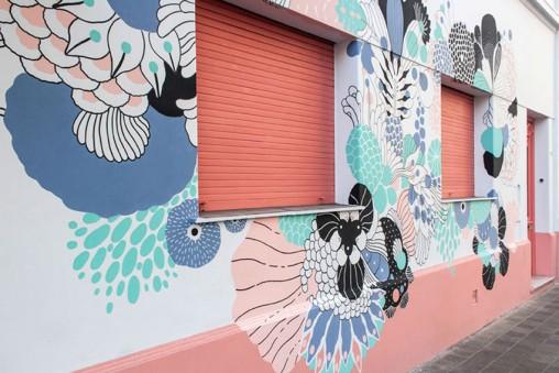 Laura-Riolfi-mural-Mario-Bravo---03