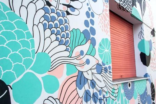 Laura-Riolfi-mural-Mario-Bravo---04