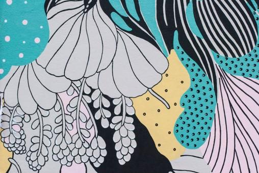 Laura-Riolfi-mural-sarmiento-01
