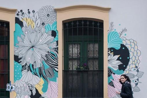 Laura-Riolfi-mural-sarmiento-02