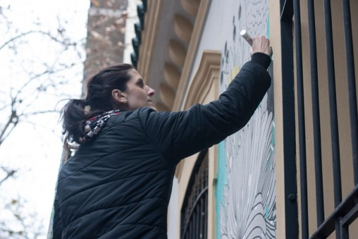 Laura-Riolfi-mural-sarmiento-03
