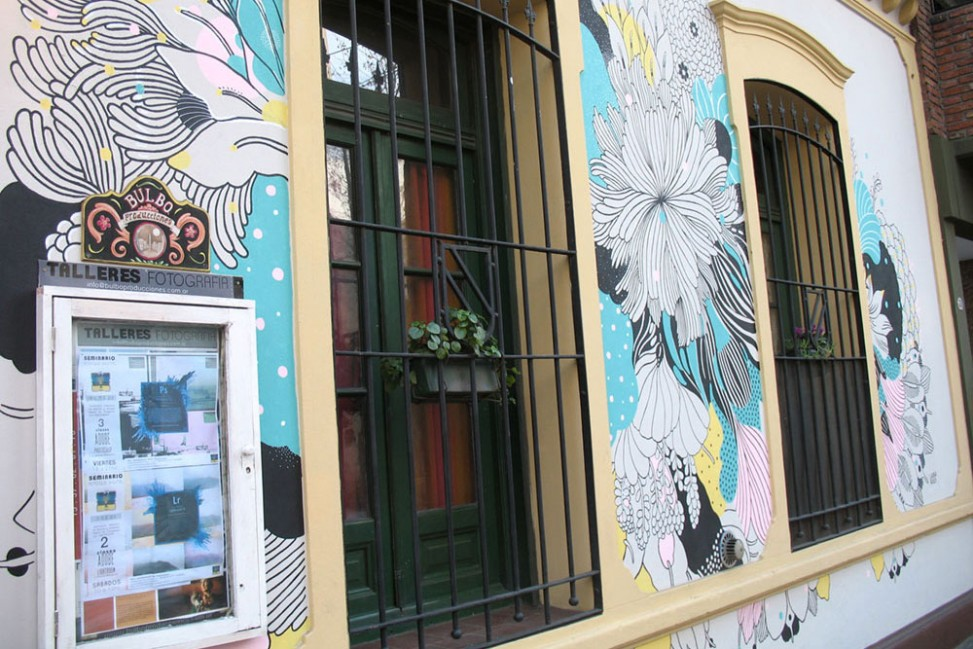 Laura-Riolfi-mural-sarmiento-04