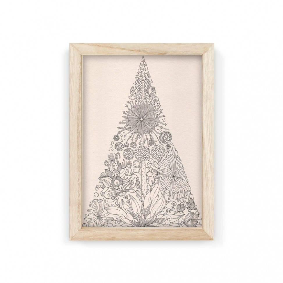 Laura-Riolfi---piramide-enmarcada