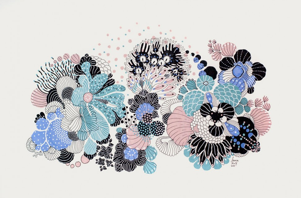 Laura-Riolfi---serie-flora-beige---01
