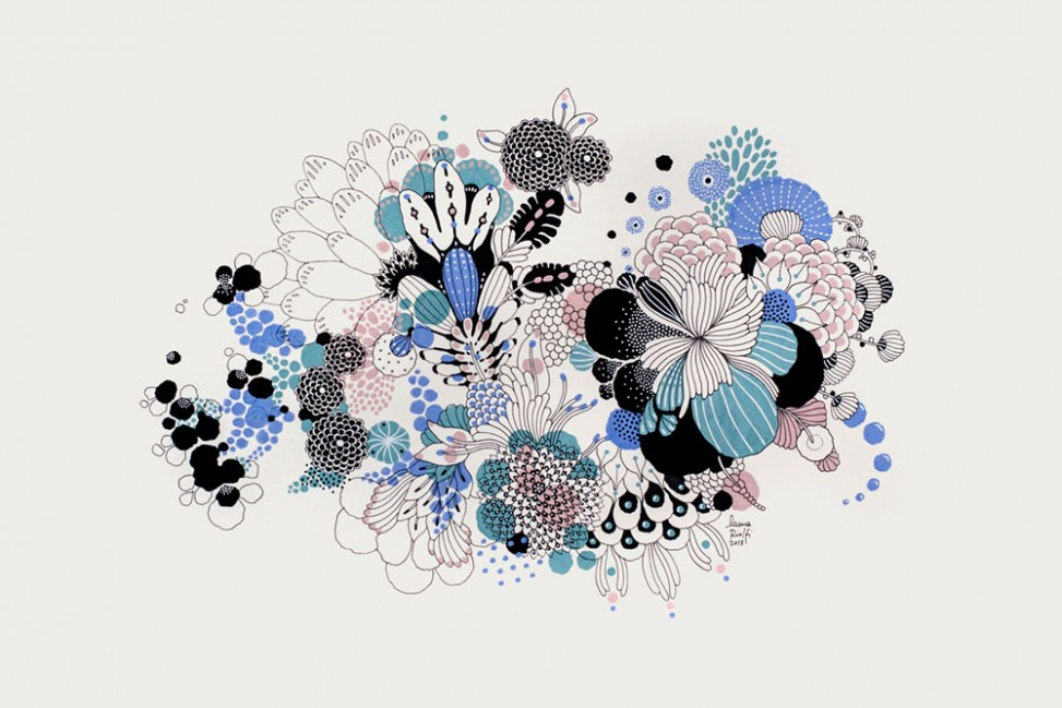 Laura-Riolfi---serie-flora-beige---02