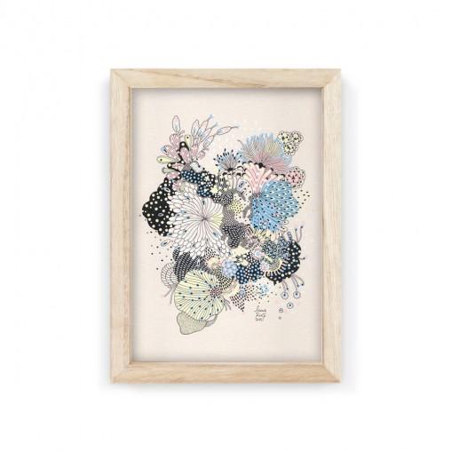 Laura-Riolfi---serie-flora-beige---03-enmarcada