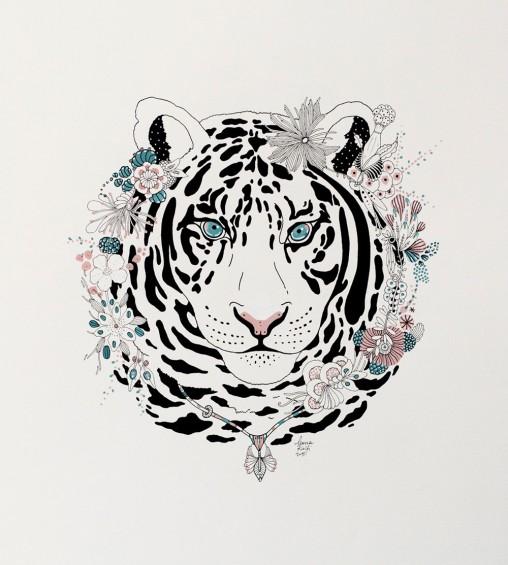 Laura-Riolfi---tigre-2