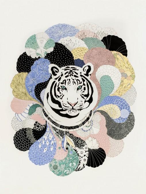 Laura-Riolfi---tigre