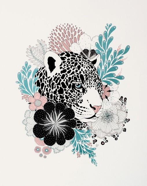 Laura-Riolfi---yaguarete-2