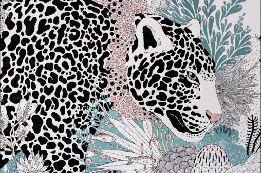 Laura-Riolfi---yaguarete-3--01