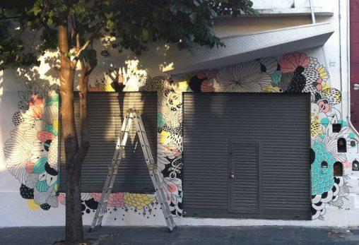 mural-yatay-01
