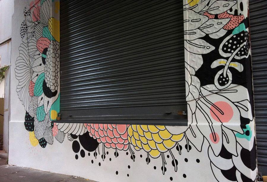 mural-yatay-02