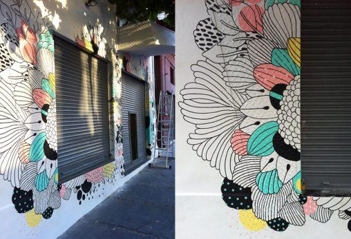 mural-yatay-03