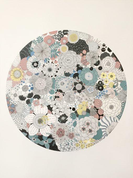 jardin-circular--01