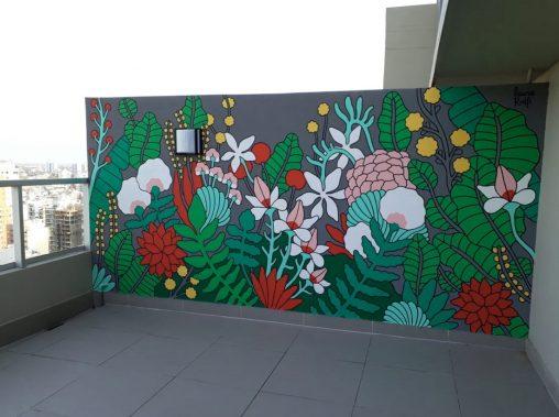 mural--P-24----01