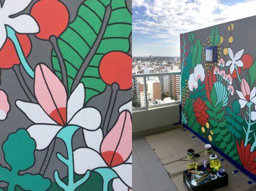 mural--P-24----02