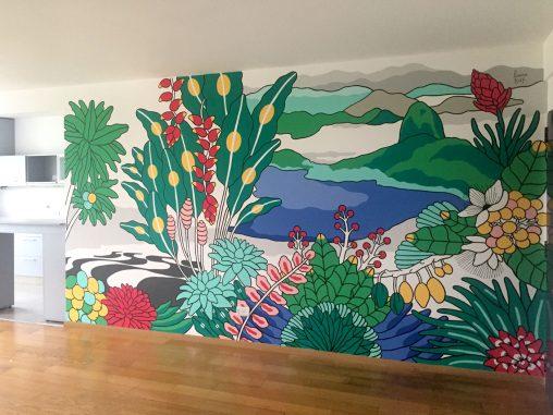 mural--rio----01